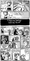 Greg's Diamond Nuzlocke - Part 4 by ClefdeSoll