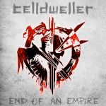 What if... Celldweller EOAE [FanArtCover] by 972oTeV