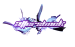 Aftershock Logo by TheTuneOfTurbo