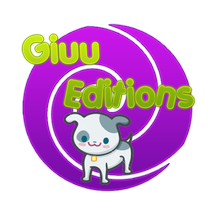 Giuu Editions by LuuciEditions