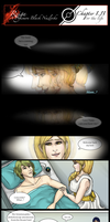 Reign Chapter 1.11 by TeamHeartGold