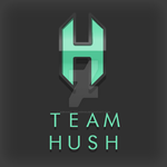 Team Hush by AdrianoL-Drawings