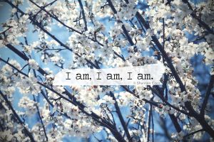 I am by stratophair
