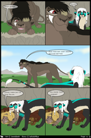 Engraved Prides Ch1 Page 19 by Jennidash