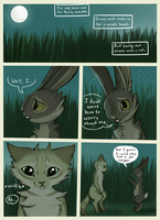 Crossed Claws page15 by geckoZen