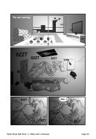 MSRDP PG 026 by Maiden-Chynna