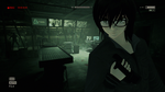 [MMD] Untitled ~ by o-DeadSilverVirus-o