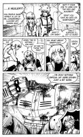 Ryak-Lo issue 40 page 10 by taresh