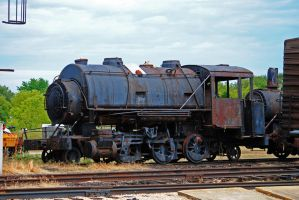Tank Engine IRM_0187 7-22-12 by eyepilot13