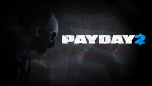 Payday 2 - Wolf (1920x1080) by RichardF23