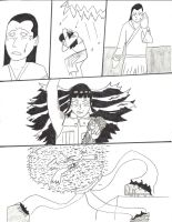 KCC_Chapter_14_Storyboard_Hinata's_stand_3 by cas42
