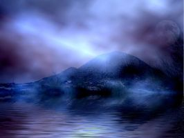 Premade Background 63 by AshenSorrow