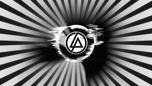 Linkin Park A Thousand Suns Wallpaper by IamroBot-X