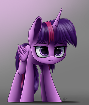 Tired Twi by lachlan765