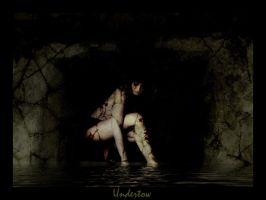 undertow by pureanodyne