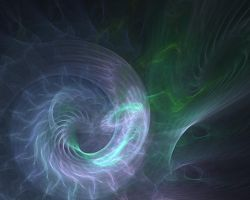 Touch Me by EasyNow-Fractals