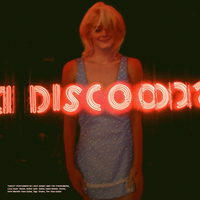 Lana Del Rey - Disco by other-covers