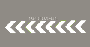 Textura para hacer flechas by iTamy15