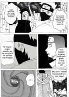 Naruto, Hurry up 05 by Damleg