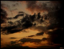 Clouds by Sedma