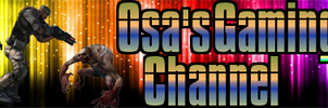 Osadam's Finished Banner 2 by CorkinKid