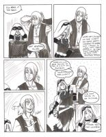 HTTYD Ireth+Vespera Fable-11 by yamilink