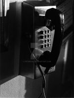 Call Me Up by Peterodl