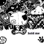 hold me by FUNERALfor-myHEART