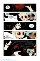 M.A.O.H. Ch 3 Page 25 by missveryvery