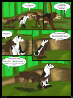 Crystaline Shards Proloug-pg5 by Insanity-wolf