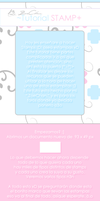 Tutorial de Stamps by Z-ChanHeart