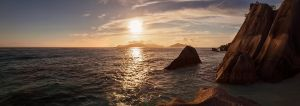 pano seychelles by photoplace
