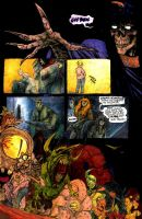 putrid meat page 171 by PIT-FACE