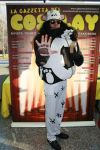 Best of 2014 Cosplay Events in Italy by Gazzetta-Del-Cosplay