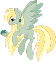 Auction - Adoptable Pony - Theme 1.2 - Stardust by sarahmfighter