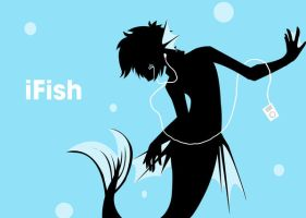 iFish by RedEspen