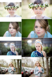 The Natural Portraiture Lightroom pack by Lady-Tori