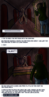 Silent Hill: Promise :614-615: by Greer-The-Raven