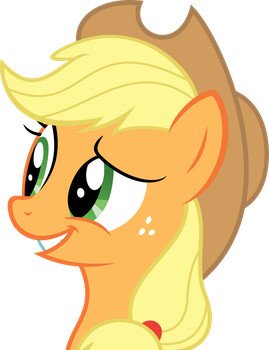 U Cereal? by SLB94