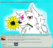 Q 35: my fave flower? by ask-okami-2p-prussia