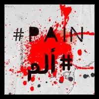 Pain by T3bt