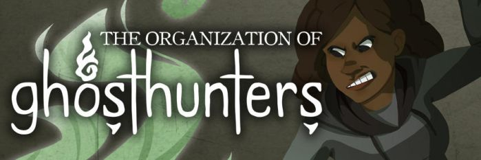 OGH site banner by charpal