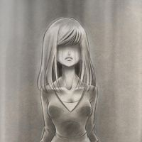 Despair by Pencil-This