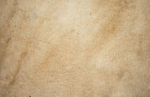 Antique Leather by stock-pics-textures