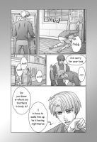 APH-These Gates pg 97 by TheLostHype