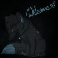 Welcome-ID by Rijaal