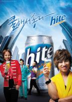 HITE 2 by Aki-likes-your-ART
