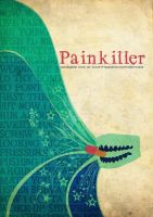 Painkiller new version by skaRface6