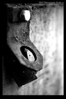 Hinge by TINTPhotography
