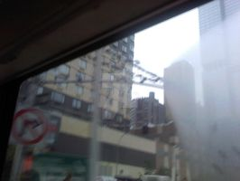 NYC Trip1 by vincent-is-mine